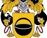 Caldera coat of arms download thumb155 crop