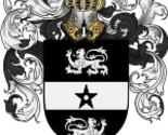 Clegge coat of arms download thumb155 crop