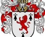 Cooney coat of arms download thumb155 crop