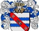 Copeman coat of arms download thumb155 crop