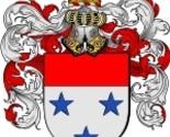 Cordingley coat of arms download thumb155 crop