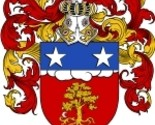 Couturier coat of arms download thumb155 crop