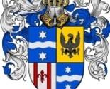 Cragle coat of arms download thumb155 crop