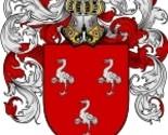 Cranston coat of arms download thumb155 crop