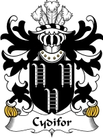 Cydifor coat of arms download