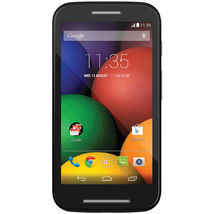 Motorola XT1021 Unlocked Android Smartphone Cell Phone GSM Cellphone - $85.00