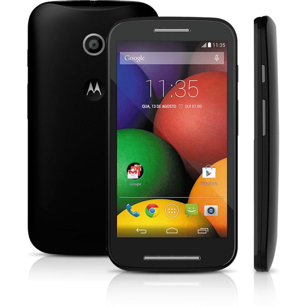 Motorola Xt1021 Unlocked Android Smartphone Cell Phone Gsm
