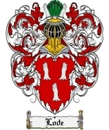 Lode coat of arms download thumbtall