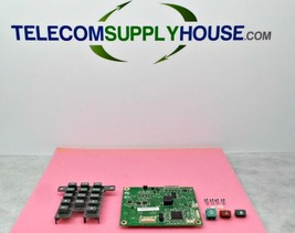 Genuine Lexmark Keypad Assembly For Lexmark X73... - $24.75