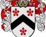 Chockley coat of arms download thumb155 crop