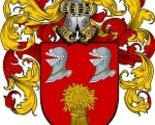 Cholemley coat of arms download thumb155 crop