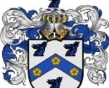Clerk coat of arms download thumb155 crop
