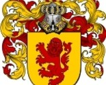 Creswicke coat of arms download thumb155 crop