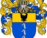 Codda coat of arms download thumb155 crop