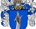 Coetzee coat of arms download thumb155 crop