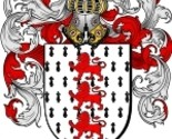 Coombes coat of arms download thumb155 crop