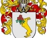 Cousen coat of arms download thumb155 crop