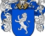 Crews coat of arms download thumb155 crop