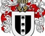 Crutchfield coat of arms download thumb155 crop