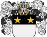 Cukney coat of arms download thumb155 crop