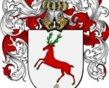 Cullenan coat of arms download thumb155 crop