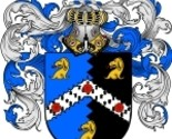 Cully coat of arms download thumb155 crop