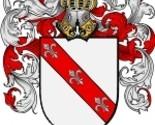 Culsoune coat of arms download thumb155 crop