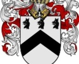 Cumberland coat of arms download thumb155 crop