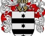 Dowtie coat of arms download thumb155 crop