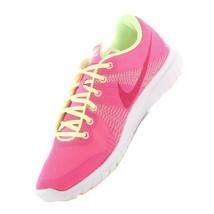 Nike Shoes Flex Fury GS, 705460600 - $154.00