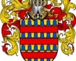 Chinn coat of arms download thumb155 crop