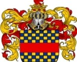 Clifforte coat of arms download thumb155 crop