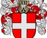 Colaluca coat of arms download thumb155 crop