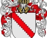 Collpeper coat of arms download thumb155 crop