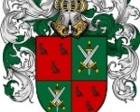 Connaught coat of arms download thumb155 crop