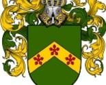 Corley coat of arms download thumb155 crop