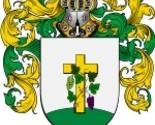 Crites coat of arms download thumb155 crop