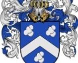 Cottam coat of arms download thumb155 crop