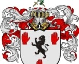 Crosseby coat of arms download thumb155 crop