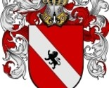 Davis coat of arms download thumb155 crop
