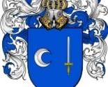 Czarnik coat of arms download thumb155 crop