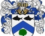 Glasgow coat of arms download thumb155 crop