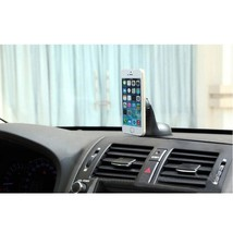 Universal Magnetic Windscreen Car Phone Holder For iPhone - £7.18 GBP