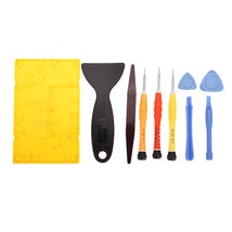 Professional Tools Repair Opening Tools Demolition Kit Fit For iPhone - $9.99