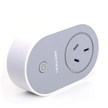 Vention Wifi Socket Home Appliance Wifi Smart Plug For iPhone - $35.22