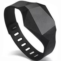 LIFESENSE K.Band Smart Calorie Counter Pedometer Wristband For iPhone - $100.91