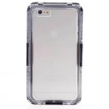 Waterproof Shockproof Durable Case For iPhone 6 Plus Random Shipment - $16.37