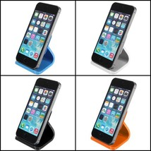 Nanotechnology Micro-suction Mini Stand Holder For iPhone Smartphone - $8.25