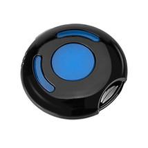 Bluetooth 4.0 Seeker Key Finder Anti-Lost Alarm For iPhone - $21.46