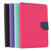 Magnetic Folding Stand Leather Case Cover For iPad Mini 2 - $15.50